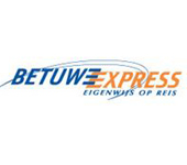 betuwe_express