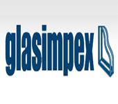 glasimpex